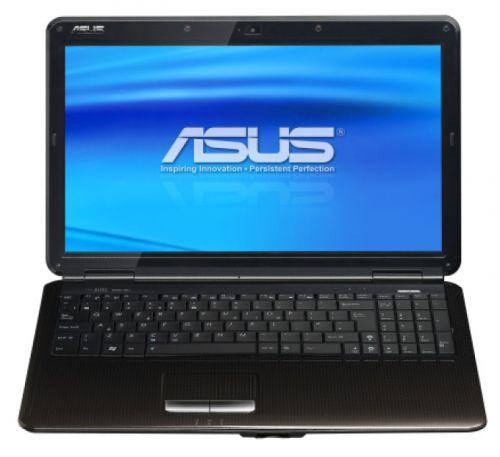Pc portable Asus K70IJ