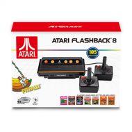 Console de jeu rétro Atari Flashback 8