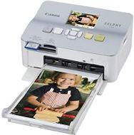 Imprimante photo Canon Selphy CP780