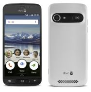 Smartphone Doro 8040 pour séniors