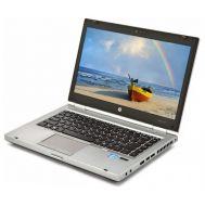 HP Elitebook 8470P Intel Core I5