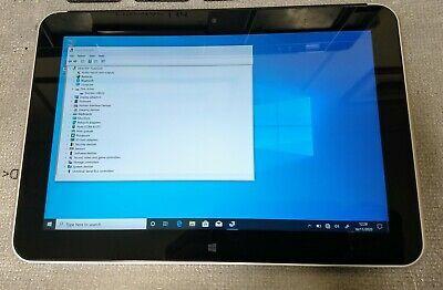 HP Elitepad 1000 G2 128 Go SSD