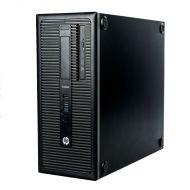 Unité centrale HP Prodesk 600