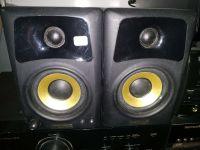 Pack d'enceintes Marantz Studio Scope 3 monitoring
