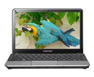 Netbook Samsung NC210