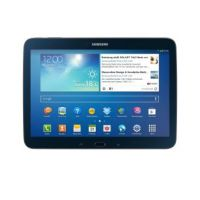 Tablette tactile Samsung Galaxy Tab 3 10 pouces
