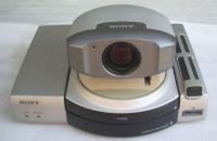 Caméra de vidéoconférence Sony PCS-P160P