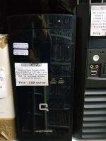 Unité centrale Compaq 1000 Series