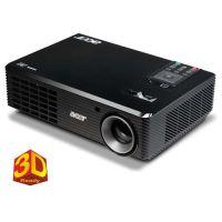 Vidéoprojecteur Acer X110P