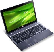 Pc portable Acer Aspire V3-772G Intel Core I5