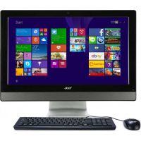 Pc tout-en-un Acer Aspire Z3-613