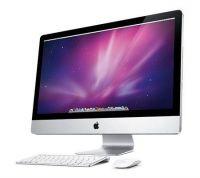 Apple Imac 27 pouces 2011 Intel Core I7