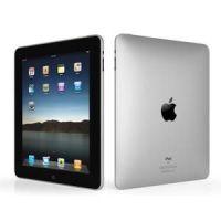 Apple Ipad 1 16 Go wifi