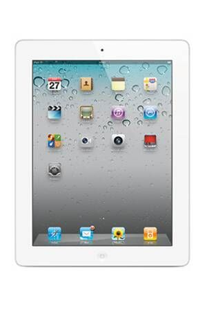 Apple Ipad 2 32 Go wifi blanc