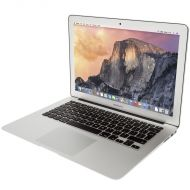 Apple Macbook Air 13 pouces Intel Core I5