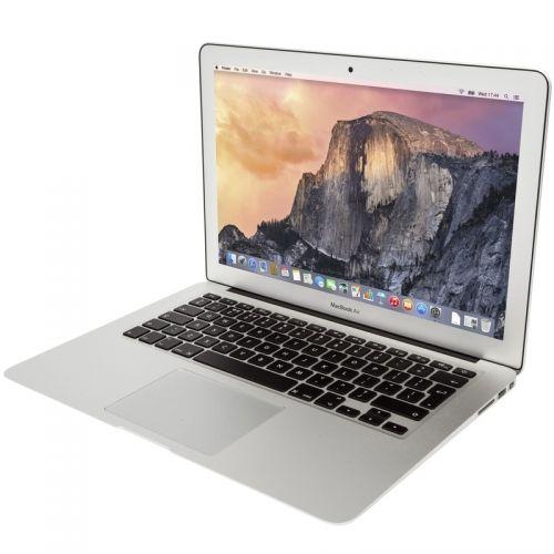 Apple Macbook Air 13 pouces Intel Core I5