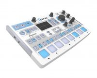 Drum Machine Arturia Sparkle Le