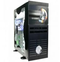Pc d'assemblage Eclipse Intel Core2 Duo