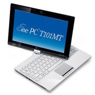 Pc portable tactile Asus EEEPC T101MT
