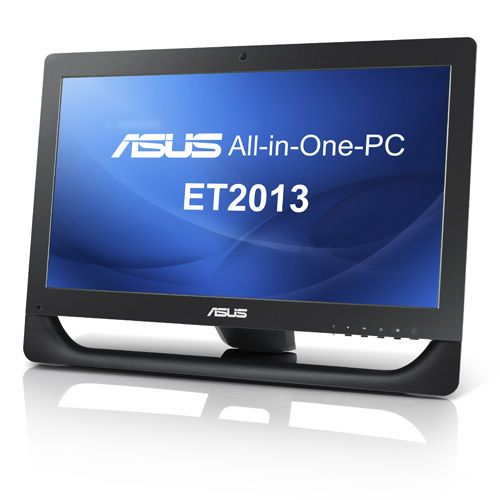 Pc All-In-One Asus ET2013 tactile