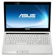 Pc portable Asus X53 Intel Core I5