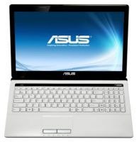 Pc portable Asus X53 Intel Core I5