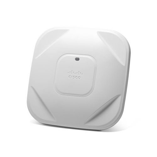 Point d'accès wifi Cisco Aironet 1602I