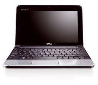 Pc portable Dell Inspiron Mini 10 modèle 1010