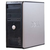 Unité centrale Dell Optiplex 360