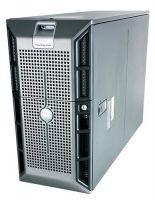 Serveur tour Dell Poweredge 2900