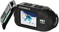 Caméra sport Drift Ghost HD