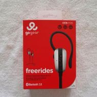 Ecouteurs bluetooth sport Gogear Freerides