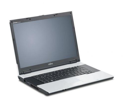 Pc portable Fujitsu Esprimo V6535