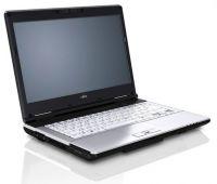Pc portable Fujitsu Siemens Lifebook S751 Intel Core I3