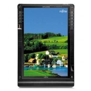 Tablet Pc Fujitsu Stylistic T6012