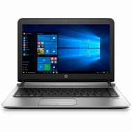 HP Probook 8260 NGW Intel Core I3