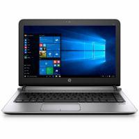 HP Probook 8260 NGW Intel Core I3