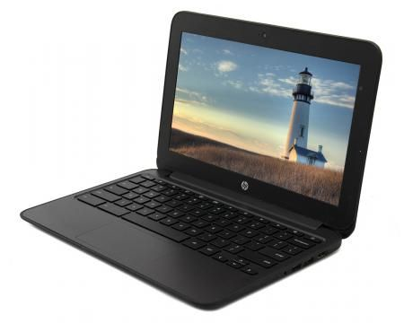 Chromebook HP 11 G5 EE