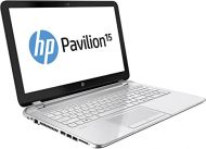 Pc portable HP Pavilion 15-N200SF Intel Core I3