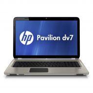 Pc portable HP Pavilion DV7 17 pouces