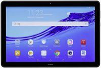 Tablette tactile 10 pouces Huawei Mediapad T5