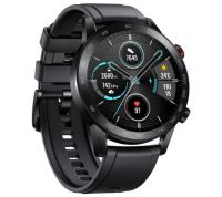 Montre connectée Huawei Magic watch 2 46mm