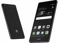 Smartphone Huawei P9 Lite 16 Go noir