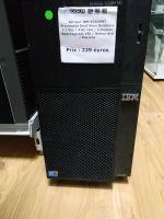 Serveur tour Lenovo X3400M2
