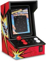 Mini borne d'arcade Ion Icade pour ipad