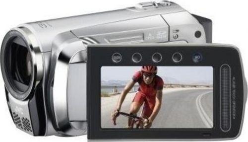 Camescope numérique JVC Everio GZ-MS95SE