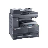 Photocopieur imprimante Kyocera Taskalfa 181