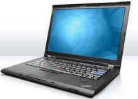 Lenovo Thinkpad T410 Intel Core I5