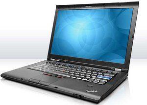 Lenovo Thinkpad T410 Intel Core I5