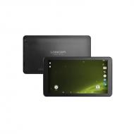 Tablette tactile 10 pouces Logicom L-Ment Tab 1043M
